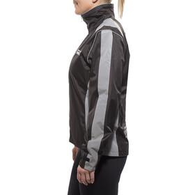 ProViz Nightrider Jacket Women black